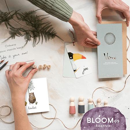 Bloom09