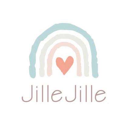 Jille Jille
