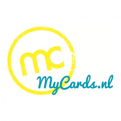 MyCards